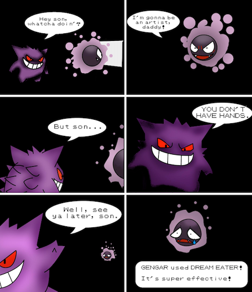 Gengar-used-Dream-eater.png