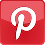 Follow Team Pwnicorn on Pinterest